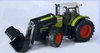 03011 Claas Atles 936 RZ mit Frontlader