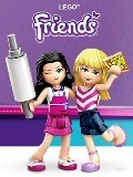 Lego_174__Friends