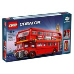 LEGO® 10258 London Bus
